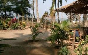 StayApart - Village Susegat