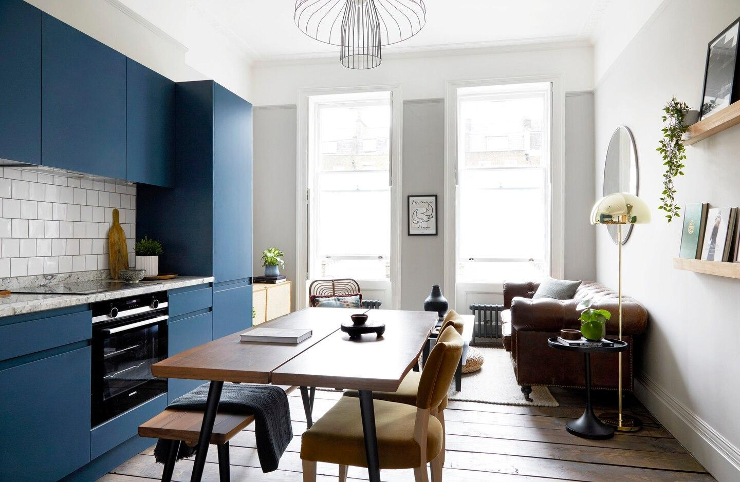 Stylish Apartment - minutes from Angel Tube St.