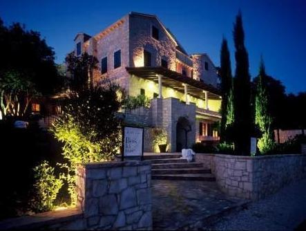 Boutique Hotel Boskinac