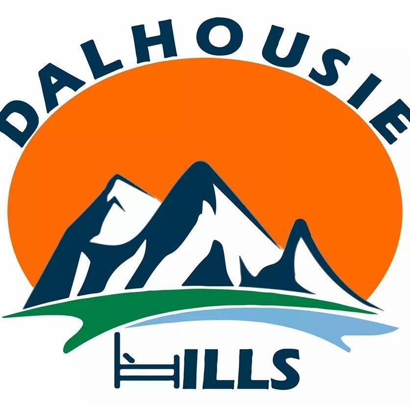 Hotel Dalhousie Hills