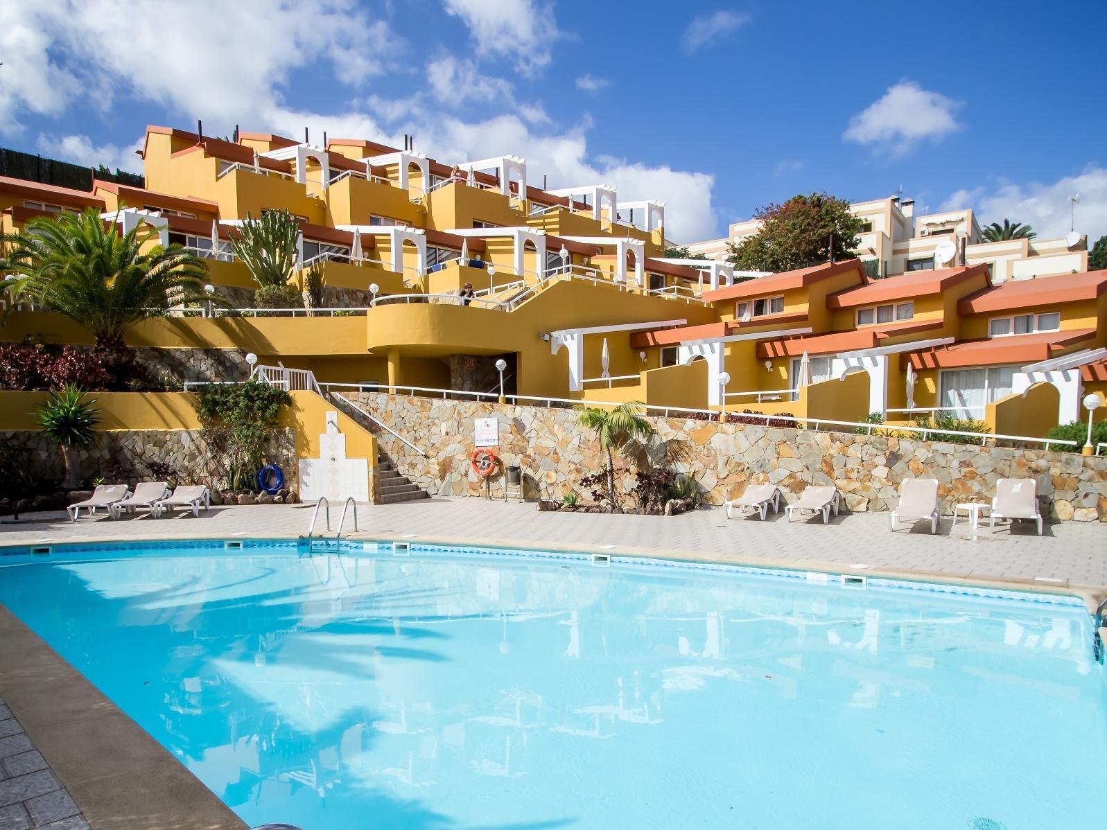 Punta Marina Apartment