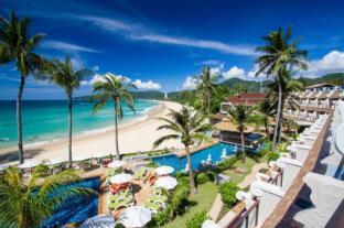 Beyond Resort Karon Adults Only - Phuket