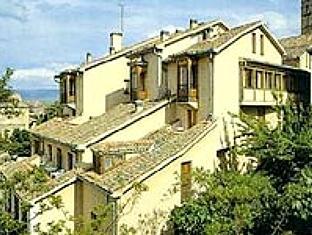 Exe Casa De Los Linajes