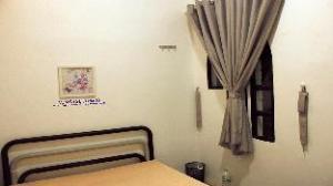 Phuong Van Hotel - Bui Vien