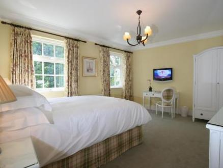 Flynns Of Termonfeckin Boutique Hotel