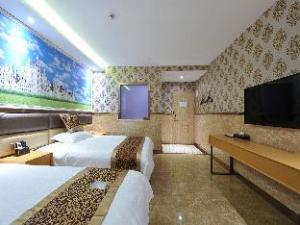 Shanghai Meicun International Resort
