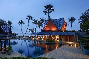 チバソム インターナショナル ヘルス リゾート Chiva-Som International Health Resort