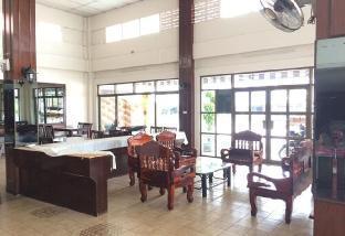 Lukmuang 2 Hotel Lukmuang 2 Hotel