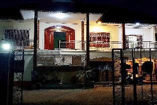 [市内中心部]一軒家(30m2)| 1ベッドルーム/1バスルーム Familiar und modern gefuhrtes Guesthouse