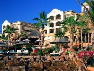 Hacienda Del Mar Vacation Club Hotel