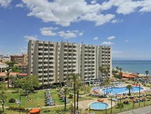 Sol Timor Aptos. Hotel