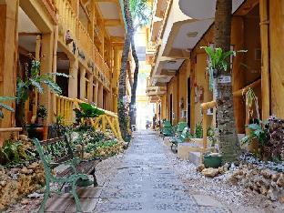 picture 5 of La Isla Bonita Resort