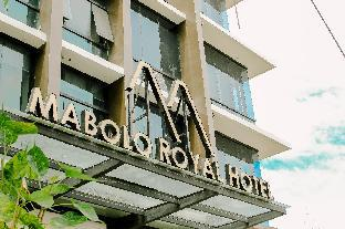 picture 1 of Mabolo Royal Hotel