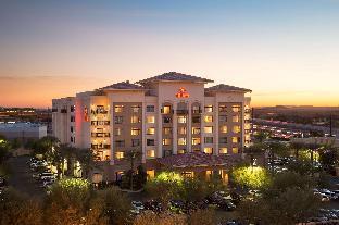 Hilton Phoenix Chandler Phoenix (AZ)