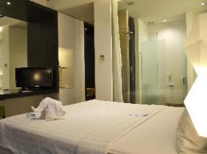 Novotel Lampung Hotel