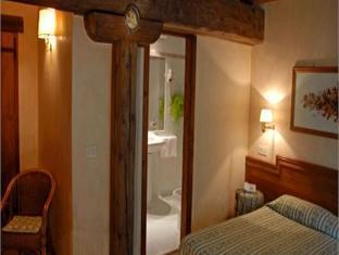 Hotel L'Ultimo Mulino