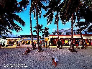 picture 1 of Calypso Dive Resort