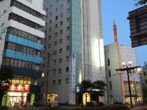 關於長崎S-Peria飯店 (S-Peria Hotel Nagasaki)