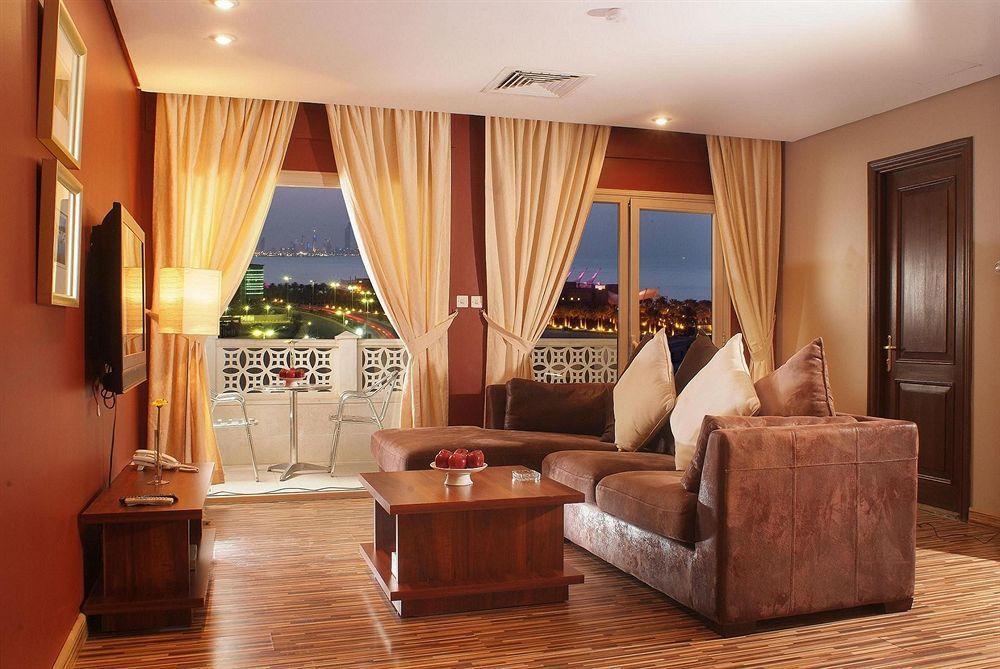 Spice Hotel Suites