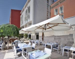 Valamar Riviera Hotel & Villa Parentino