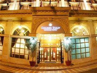 Billiga Hotellsajter