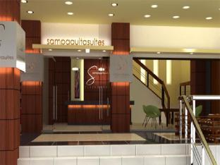 picture 1 of Sampaguita Suites Plaza Garcia