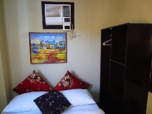 picture 5 of La Bella Casa Boracay Hotel