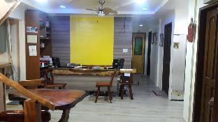 picture 1 of La Bella Casa Boracay Hotel