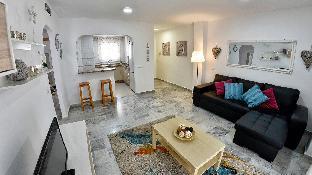 jazm%c3%adn apartment historical center