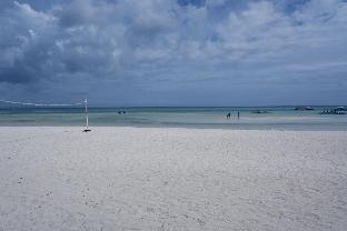 picture 5 of La Playa Estrella Beach Resort