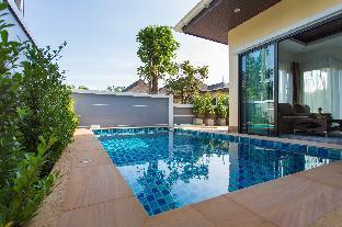 PB Pool Villa พีบี พูล วิลลา