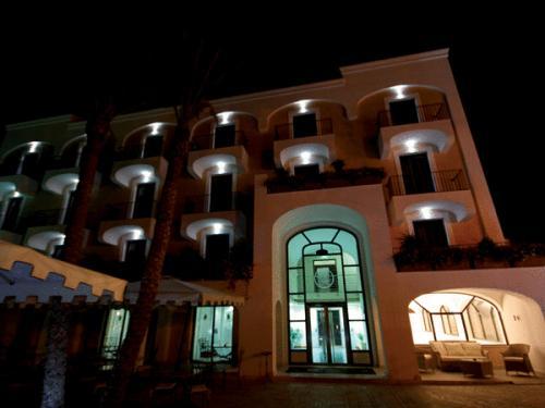 Hotel Murmann