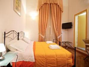 La Locandiera Guest House