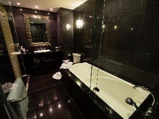 ザ ブレス ホテル&レジデンス The Bless Hotel & Residence