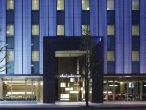 فندق ميتسوي جاردن سابورو (Mitsui Garden Hotel Sapporo)