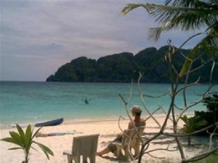 P.P. Blue Sky Resort