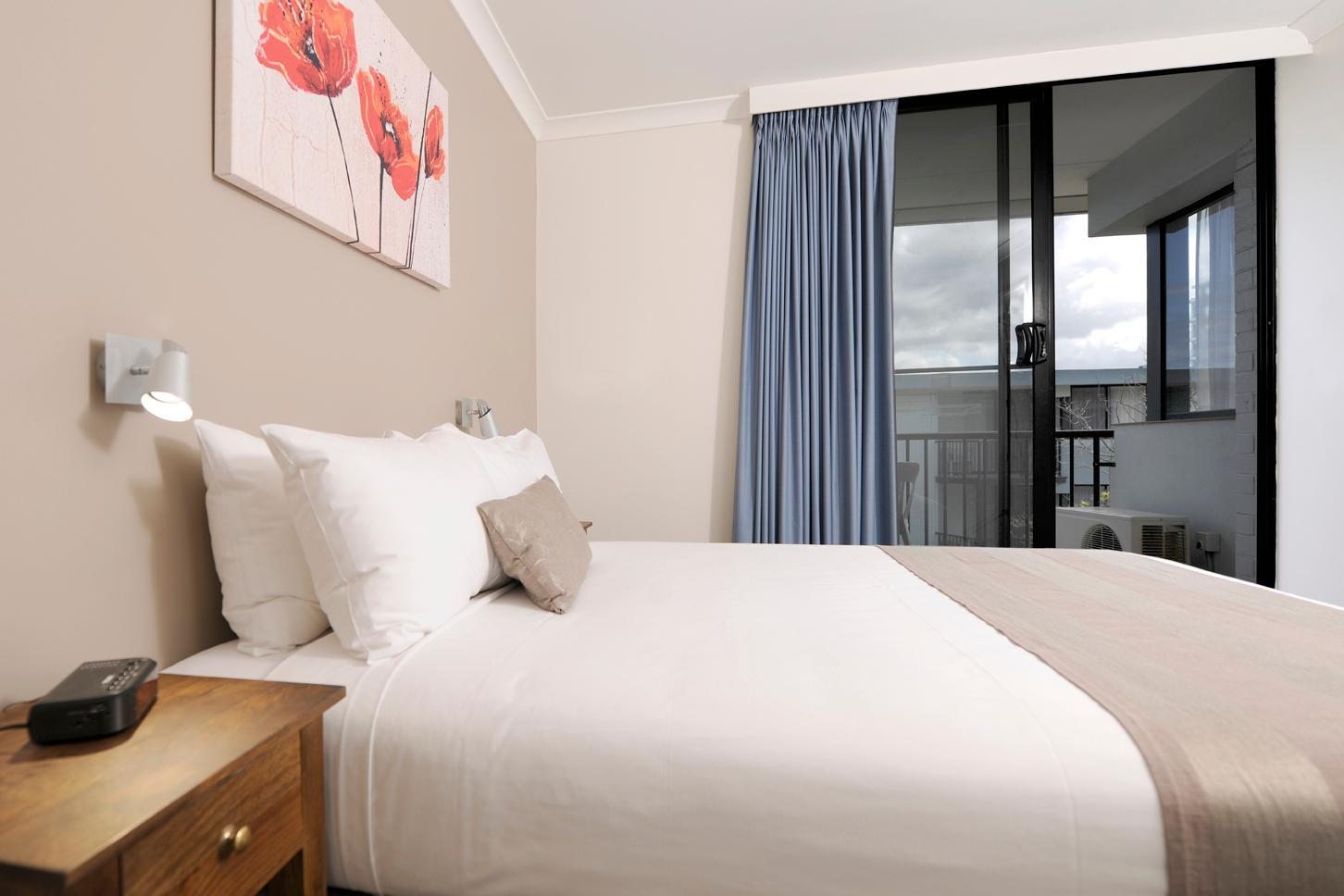 Reviews Assured Waterside Apartments