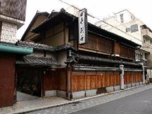 Ryokan Nissho-besso