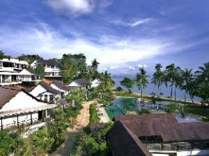 투리 비치 리조트  (Turi Beach Resort)