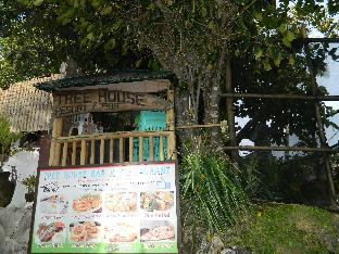 picture 4 of Tree House Beach Resort