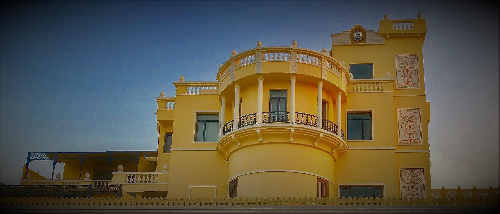 Hotel Ratnawali   Pure Veg Hotel