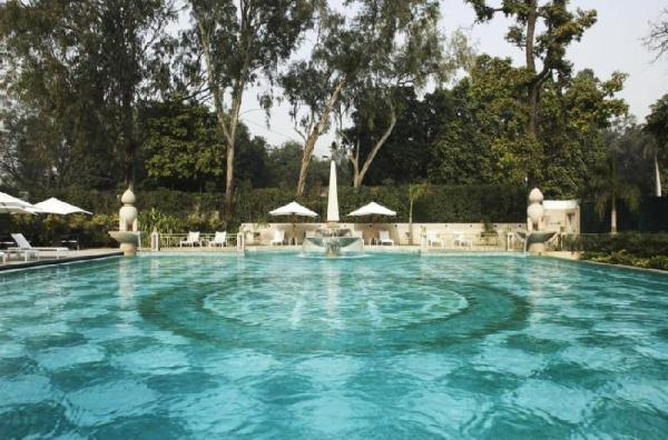 The Imperial Hotel New Delhi and NCR