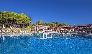 Vilar do Golf by Diamond Resorts