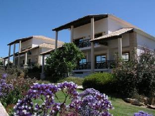 Luzmar Villas