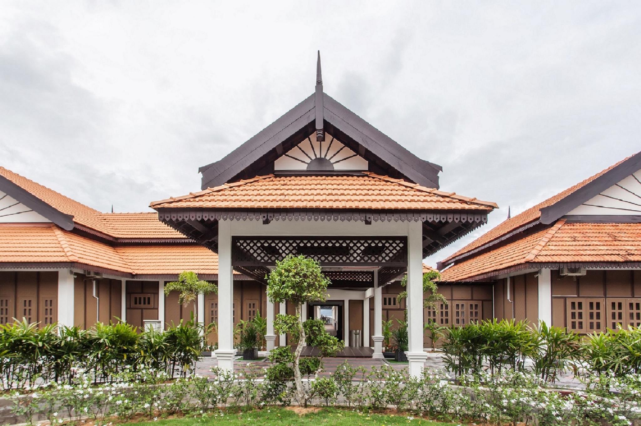 Casuarina Pangkor