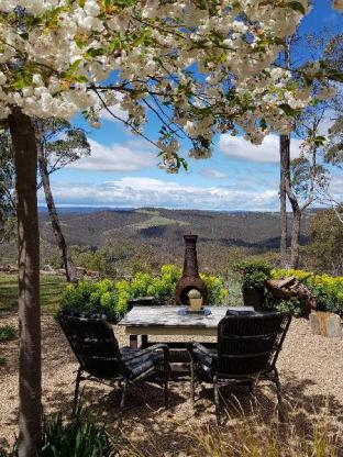 Wattle cottage , escape the city and relax Adelaide South Australia Australia