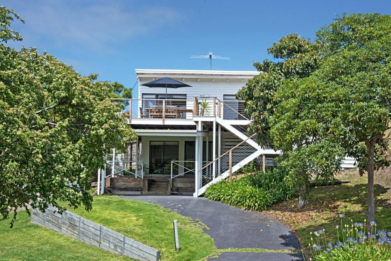 Tallarook Beach House