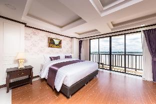 Hotel de Ladda Hotel de Ladda