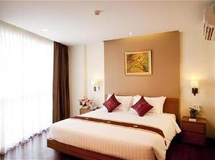 ランタナ リゾート Lantana Resort