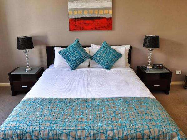 RNR Serviced Apartments Adelaide Adelaide